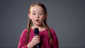 National Responsible Fatherhood Clearinghouse TV Spot, 'Scarecrow'