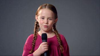 National Responsible Fatherhood Clearinghouse TV Spot, 'Scarecrow' - Thumbnail 3