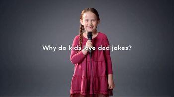 National Responsible Fatherhood Clearinghouse TV Spot, 'Scarecrow' - Thumbnail 6