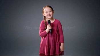 National Responsible Fatherhood Clearinghouse TV Spot, 'Scarecrow' - Thumbnail 7