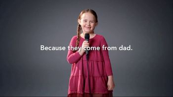 National Responsible Fatherhood Clearinghouse TV Spot, 'Scarecrow' - Thumbnail 8