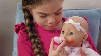 BABY born Mommy Make Me Better TV Spot, 'All Better Now' - Thumbnail 3