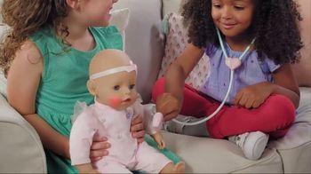 BABY born Mommy Make Me Better TV Spot, 'All Better Now' - Thumbnail 4