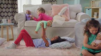 BABY born Mommy Make Me Better TV Spot, 'All Better Now' - Thumbnail 7