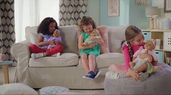 BABY born Mommy Make Me Better TV Spot, 'All Better Now' - Thumbnail 9