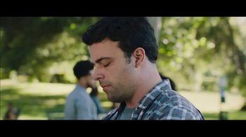 Verizon Unlimited TV Spot, 'BBQ Jams: Note9' Featuring Thomas Middleditch - Thumbnail 2