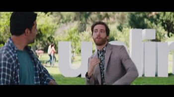 Verizon Unlimited TV Spot, 'BBQ Jams: Note9' Featuring Thomas Middleditch - Thumbnail 3
