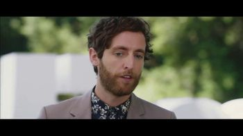 Verizon Unlimited TV Spot, 'BBQ Jams: Note9' Featuring Thomas Middleditch - Thumbnail 5