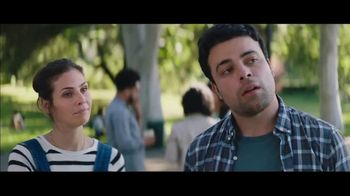 Verizon Unlimited TV Spot, 'BBQ Jams: Note9' Featuring Thomas Middleditch - Thumbnail 7