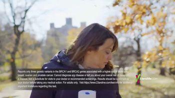 23andMe TV Spot, 'Ann's BRCA Story' - Thumbnail 5