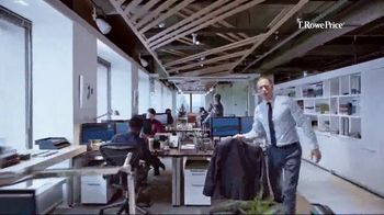 T. Rowe Price TV Spot, 'Beyond the Numbers: Investments' - Thumbnail 3