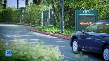 Subaru TV Spot, 'Science Channel: STEM' [T1] - Thumbnail 1