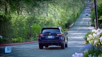 Subaru TV Spot, 'Science Channel: STEM' [T1] - Thumbnail 10