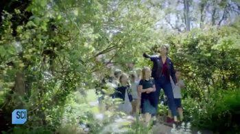 Subaru TV Spot, 'Science Channel: STEM' [T1] - Thumbnail 3