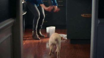 Southeastern Guide Dogs TV Spot, 'Imperfect Puppy Raiser' - Thumbnail 3