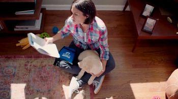 Southeastern Guide Dogs TV Spot, 'Imperfect Puppy Raiser' - Thumbnail 5