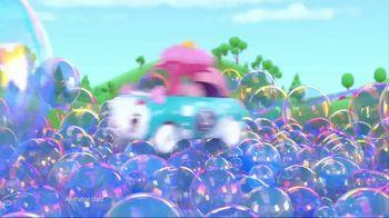 Cutie Cars TV Spot, 'Cruising the Town' - Thumbnail 1