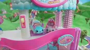 Cutie Cars TV Spot, 'Cruising the Town' - Thumbnail 2