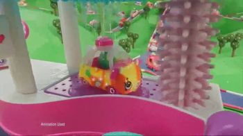 Cutie Cars TV Spot, 'Cruising the Town' - Thumbnail 3