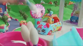 Cutie Cars TV Spot, 'Cruising the Town' - Thumbnail 4