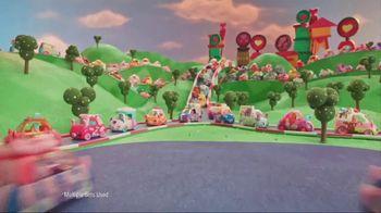 Cutie Cars TV Spot, 'Cruising the Town' - Thumbnail 6