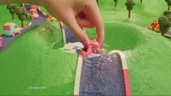 Cutie Cars TV Spot, 'Cruising the Town' - Thumbnail 7
