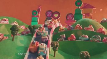 Cutie Cars TV Spot, 'Cruising the Town' - Thumbnail 9