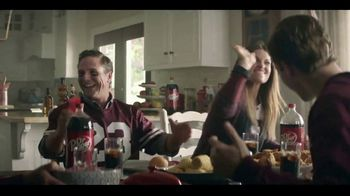Dr Pepper TV Spot, 'Fansville: Official Trailer' - Thumbnail 6