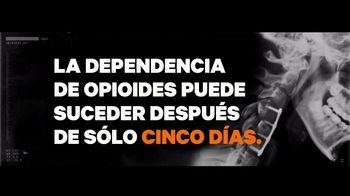 Truth TV Spot, 'Amy P: Opioides' [Spanish] - Thumbnail 8