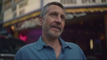 Chevrolet Truck Month TV Spot, 'Family Pass-Downs: Old Becomes New' [T2] - Thumbnail 1