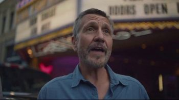 Chevrolet Truck Month TV Spot, 'Family Pass-Downs: Old Becomes New' [T2] - Thumbnail 3
