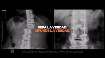 Truth TV Spot, 'Joe S: Opioides' [Spanish] - Thumbnail 9