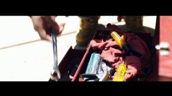 Truth TV Spot, 'Joe S: Opioides' [Spanish] - Thumbnail 3