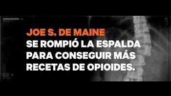 Truth TV Spot, 'Joe S: Opioides' [Spanish] - Thumbnail 7