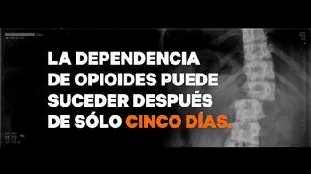 Truth TV Spot, 'Joe S: Opioides' [Spanish] - Thumbnail 8