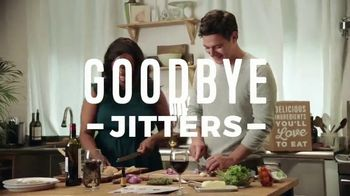 HelloFresh TV Spot, 'Quick and Easy Routine: $60 Off' - Thumbnail 5