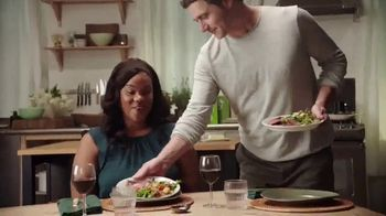 HelloFresh TV Spot, 'Quick and Easy Routine: $60 Off' - Thumbnail 7