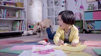 Milk-Bone TV Spot, 'Dogs Love More' - Thumbnail 5