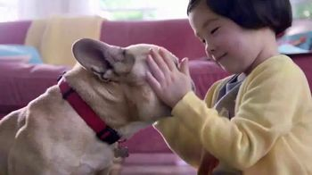 Milk-Bone TV Spot, 'Dogs Love More' - Thumbnail 7