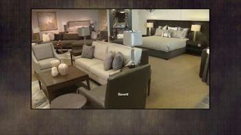 Bassett TV Spot, 'Save 25% Storewide' Song by Taylor Rae - Thumbnail 1