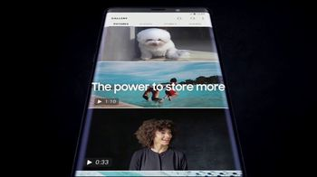 Samsung Galaxy Note9 TV Spot, 'Powerful S Pen: 50 Percent Off' Song by LSD - Thumbnail 6