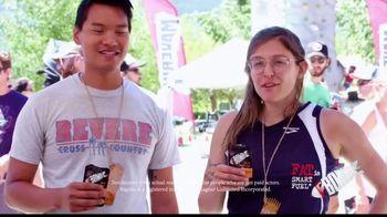 Fat is Smart Fuel FBOMB TV Spot, 'Reviews' - Thumbnail 1