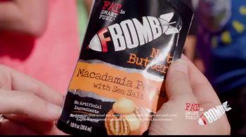 Fat is Smart Fuel FBOMB TV Spot, 'Reviews' - Thumbnail 8