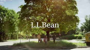 L.L. Bean TV Spot, 'School Bus' - Thumbnail 5