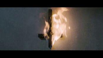 The Nun - Alternate Trailer 14