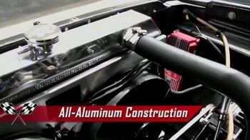 Champion Cooling Systems TV Spot, 'Lifetime Warranty' - Thumbnail 2