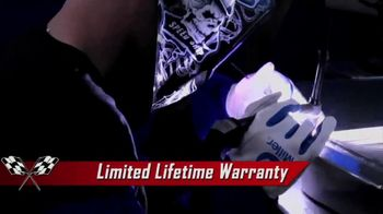 Champion Cooling Systems TV Spot, 'Lifetime Warranty' - Thumbnail 4