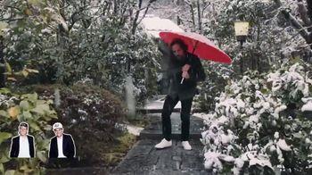 VICE Golf TV Spot, 'Mount Fuji' - Thumbnail 3
