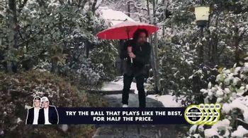 VICE Golf TV Spot, 'Mount Fuji' - Thumbnail 4