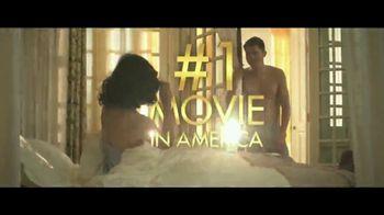 Crazy Rich Asians - Alternate Trailer 41